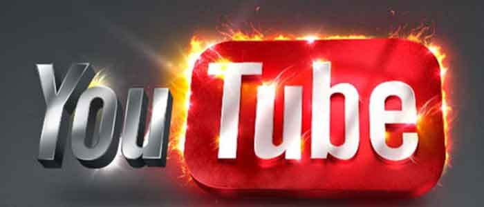 Buy Youtube Views From Reliable Sources