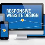 Responsive webdesign agency singapore