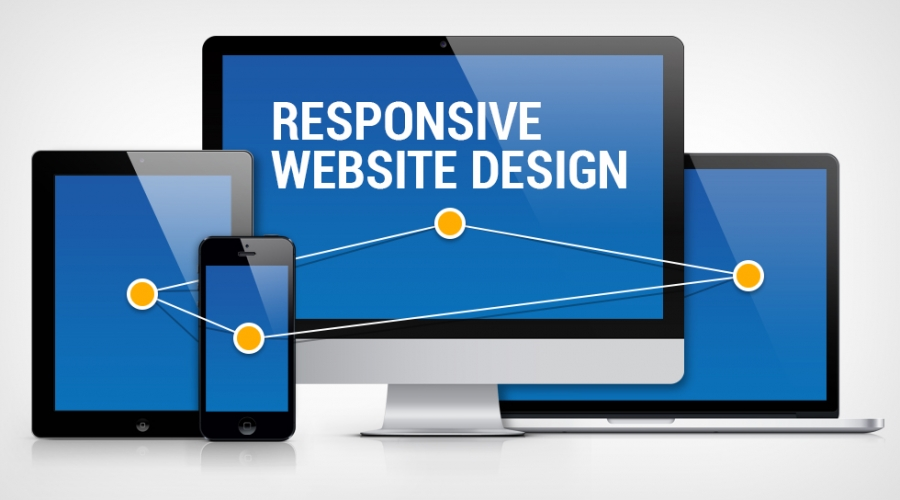 Facts About Web Design: Its Importance to Business's Online Presence