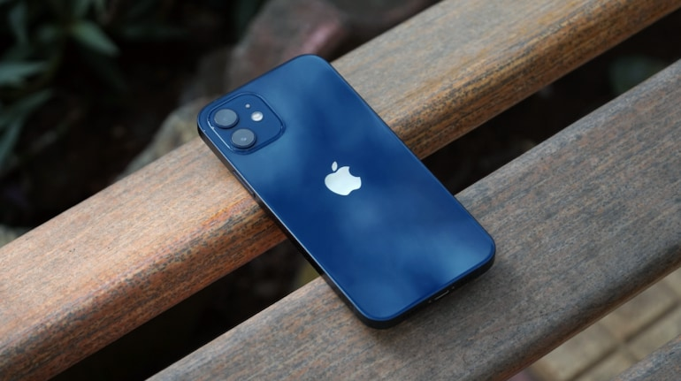 Prices, Features & Specifications for iPhone 12 series